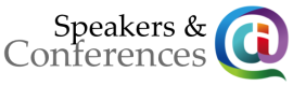 Insiders@ Speakers & Conferences